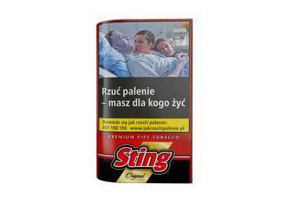 STING 15g