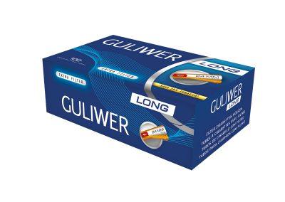 GULIWER LONG 100