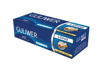 GULIWER LONG 200
