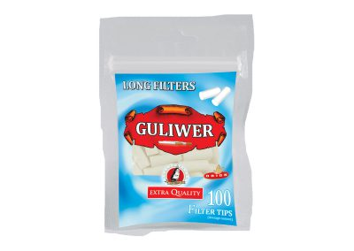GULIWER LONG 100