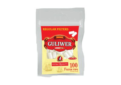 GULIWER REGULAR 100