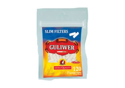 GULIWER SLIM 120
