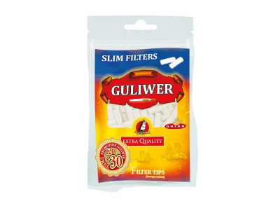 GULIWER SLIM 150