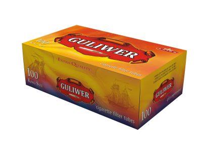 GULIWER 100