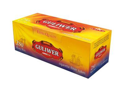GULIWER 250