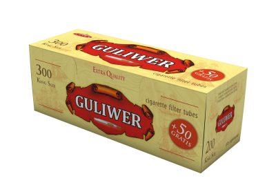 GULIWER 350