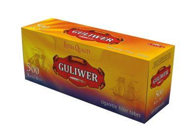 GULIWER 500