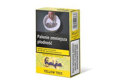 YELLOW TREE 50g