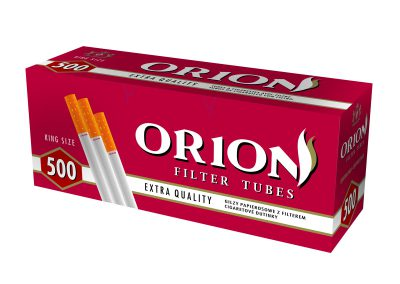 ORION 500