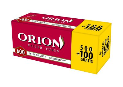 ORION 600