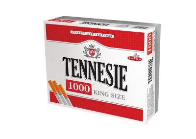 TENNESIE 1000